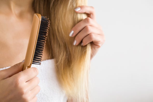 Do Hair Loss Treatments Actually Work?