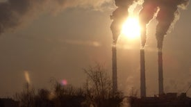 8 Ways Climate Change Puts Your Safety at Risk