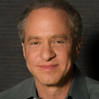 Raymond Kurzweil: That Magical Transcendent Feeling