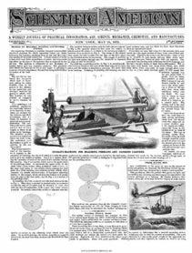 May 18, 1872