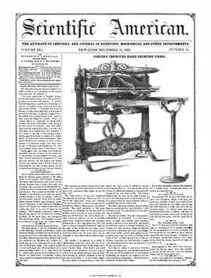 December 31, 1853