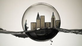 All Climate Is Local: How Mayors Fight Global Warming