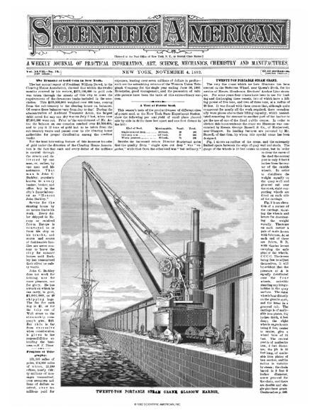 November 04, 1882