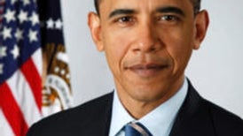 Obama's Nuclear Arms Agenda Helps Him Win 2009 Nobel Peace Prize