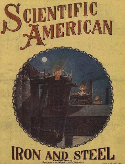 December 12, 1903