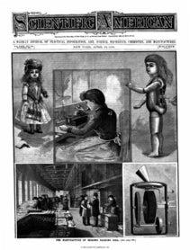 April 26, 1890