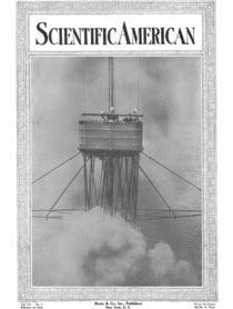 February 14, 1914