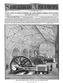 July 21, 1888