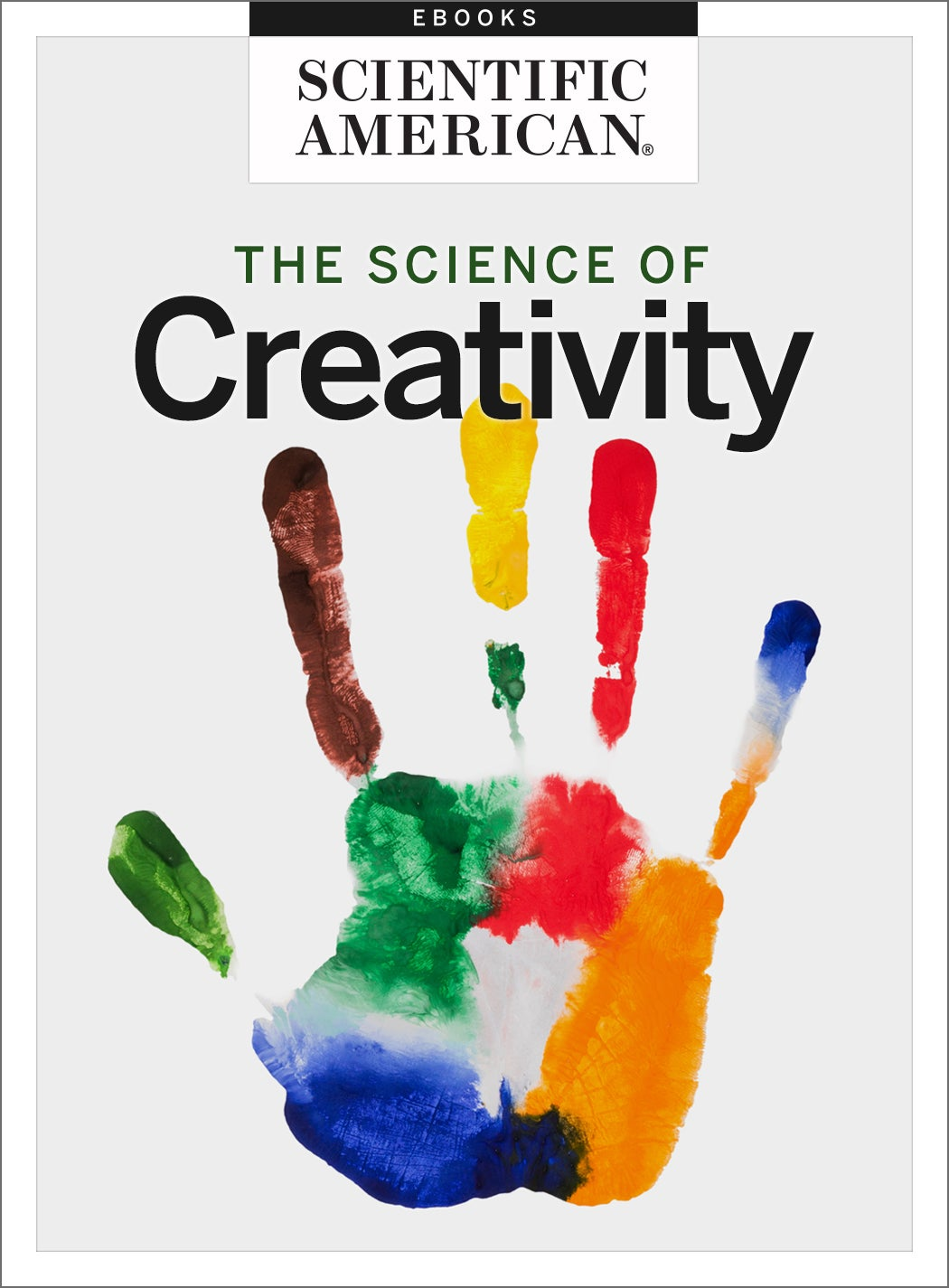 The Concept of Creativity in Science and Art