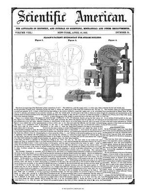 April 16, 1853