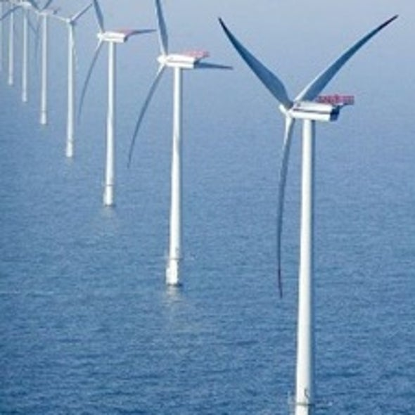 Do Green Investments Spur Growth or Emission Cuts?