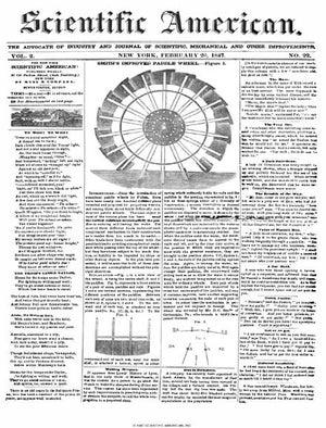 May 26, 1860