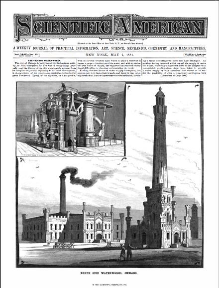 May 07, 1881