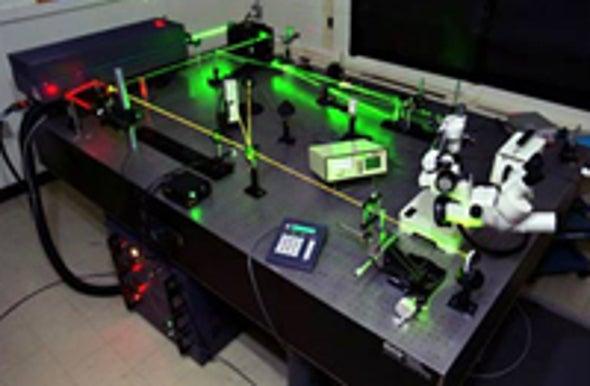2002 Sci/Tech Web Awards: ENGINEERING & TECHNOLOGY