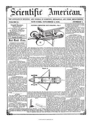 February 15, 1862