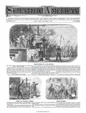 October 09, 1869