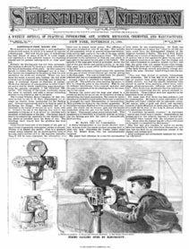 November 15, 1890