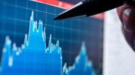 Can Math Beat Financial Markets? - Scientific American