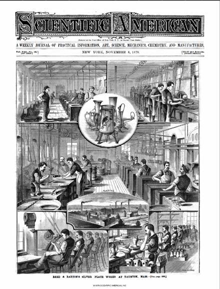 November 08, 1879