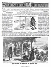 April 05, 1879