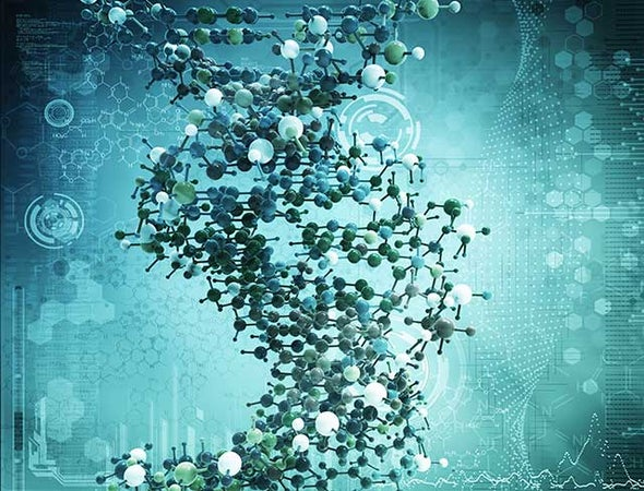 """Improving"" Humans with Customized Genes Sparks Debate among Scientists"