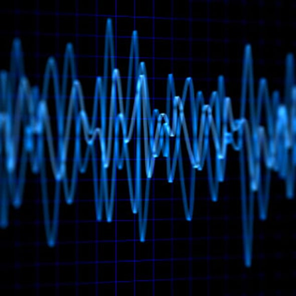 Seeing is Hearing: New Type of Synesthesia Discovered