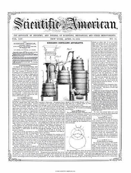 April 30, 1859