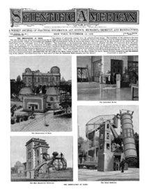 November 19, 1898
