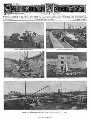 June 01, 1901