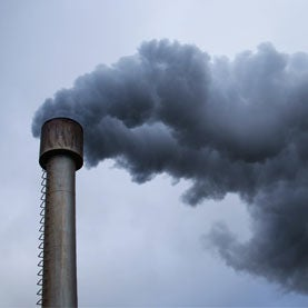 A Way to Make Carbon Storage Pay