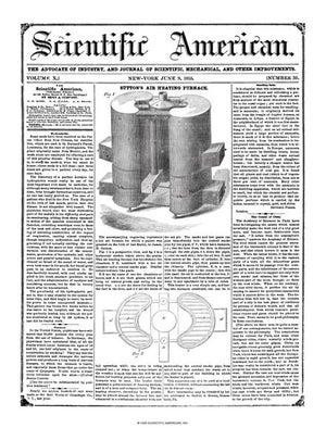 June 09, 1855