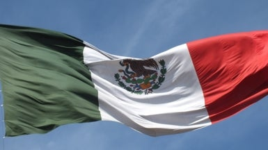 Mexico's Entire Voter Database Made Accessible on Internet