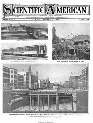September 27, 1902