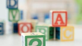 Preschool Tests Take Time Away from Play--and Learning