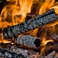 wood-burning-energy-health-third-world