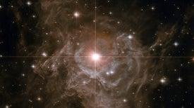 Best-Yet Measurements Deepen Cosmological Crisis