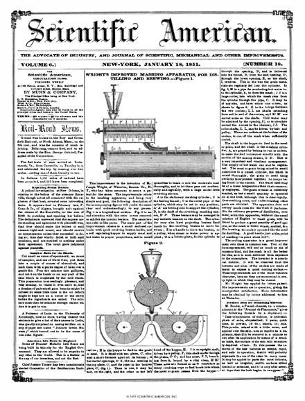 January 18, 1851