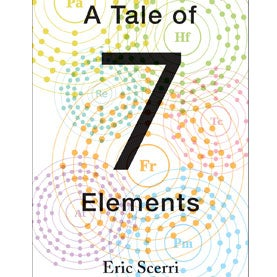 A Tale of 7 Elements