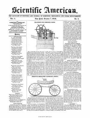 January 19, 1861