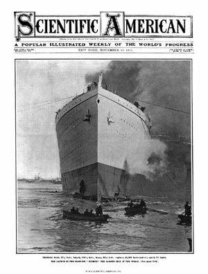 November 12, 1910