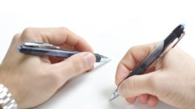 Ambidexterity and ADHD: Are They Linked?