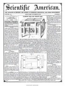 October 28, 1854