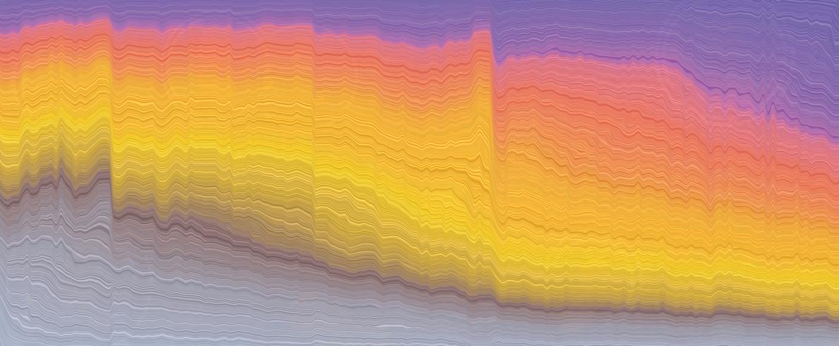 Visualizing 175 Years of Words in Scientific American