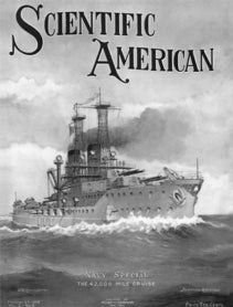 February 20, 1909