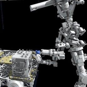 On Its Final Mission, <i>Atlantis</i> to Help Ready NASA for Post-Shuttle Era