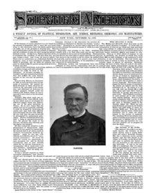 October 12, 1895