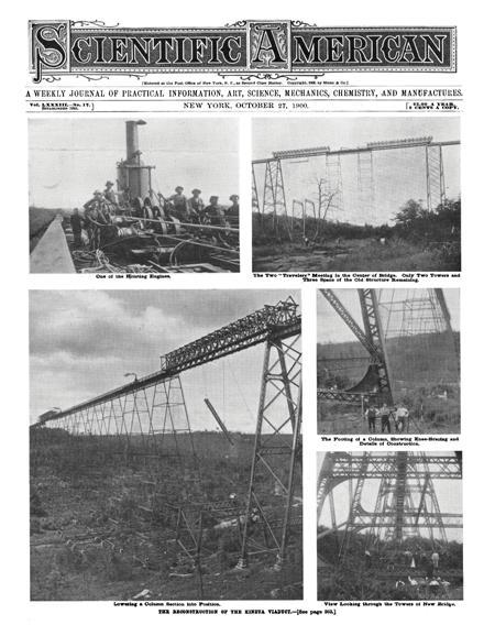 October 27, 1900