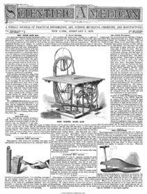 February 08, 1873