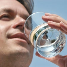 drinking-water-tap-unregulated-chemicals-EWG-EPA