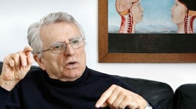 "Prominent German Neuroscientist Committed Misconduct in ""Brain Reading"" Research"